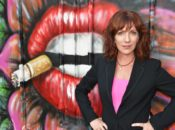 Comedy All Stars with Maureen Langan | The Punch Line