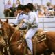 72nd Annual Grand National Rodeo | Cow Palace