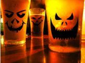 Anchor's Halloween Brew Bash w/ Horror Flicks + $2 off Beer | SF