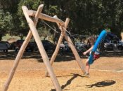 Free Parks Admission Day: Every 1st Saturday | Marin County