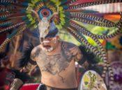 12th Annual American Indian Heritage Celebration | San Jose