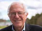 Get Out the Vote Rally w/ Bernie Sanders & Barbara Lee | Berkeley