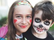 Halloween Boo Bash: Costume Parade & Pumpkin Carving Contest | Emeryville