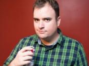 Brave New Jokes: Comedy Showcase | SF