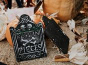 2019 Pumpkin Jubilee Festival: Carving Demo, Carriage Rides & Live Music | Danville