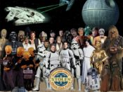 Epic Star Wars vs. Beatles Symphony with Awesöme Orchestra | UC Berkeley