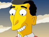 """Litquake's """"The Simpsons"""" Behind the Scenes 