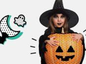 2019 Halloween Spooktacular Trick-or-Treat | Palo Alto