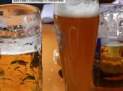 2018 Concord Oktoberfest: 20+ Craft Breweries Beer Garden | Todos Santos Plaza