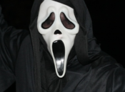 Halloween Movie Marathon   South SF