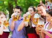 4th Annual Walnut Creek Oktoberfest | Civic Park