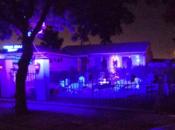 Three Skulls Haunted House: Vast Land of Nightmares | Milpitas