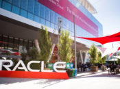 Oracle OpenWorld 2018: Free Discover Expo Pass | SF