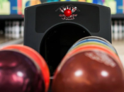 $1 Bowling All Day Monday | Concord