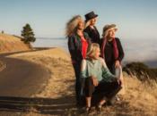 Late '60s All-Female Rock & Roll Band: Ace Of Cups | Amoeba SF