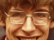 Free Public Talk: Celebrating the Life and Work of Stephen Hawking | SF Main Library