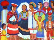Dias De Los Muertos Celebration: Mestizo Art, Latin Music & Skull Painting | SoMa