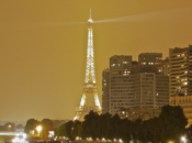 Opera On Tap: Midnight in Paris   SF