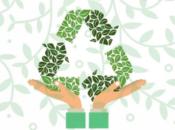2018 Rethink Recycling Festival: Free Lunch, Demos & Tours | San Carlos
