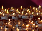 Fauré Requiem at All Souls' Requiem Service | Grace Cathedral