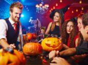 Oakland Halloween Bar Crawl: Drink Deals, Games, & Costume Contest | Beer Revolution