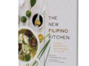 Kusinang Pilipino Culinary Expo: Food Tasting, Book Talk & Competition | Oakland