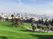 "Netflix Film Shoot: ""Tales of the City"" Is Coming Back to SF 