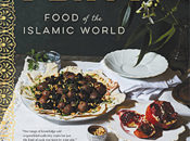 """Feast: Food of the Islamic World"" Book Launch 