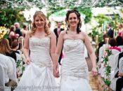San Francisco LGBTQ Wedding Expo | Burlingame