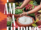 """I Am a Filipino and This is How We Cook"" Book Launch 