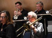 """Flock of Flutes"" Winter Concert | Walnut Creek"