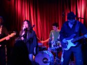 SF IndieShorts & Radio Valencia Live Music Showcase   Thee Parkside