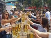Bottomless Oktoberfest: German Beer Festival | SoMa StrEat Food Park