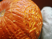 2019 Pumpkin Carving Party, Free Cider & Cookies | SF