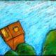 CANCELED: TALL: Tenderloin Art Lending Library | SF