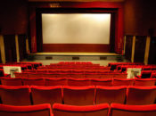 $6.75 Movie Day at Regal Jack London   Oakland