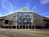 College Football National Championship: Free Media & Fan Day | SAP Center