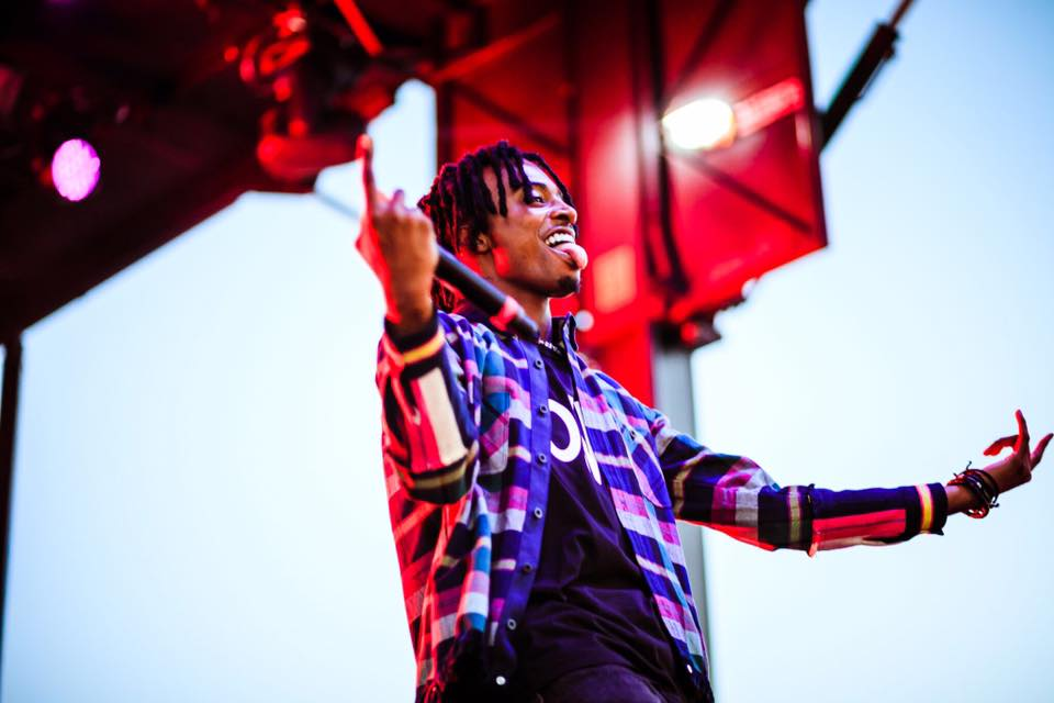 Free Cheap Sf >> Rising Atlanta Rapper: Playboi Carti | Origin SF