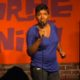 Really Funny Comedians (Who Happen to Be Women) | The Punch Line
