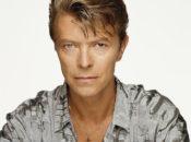 David Bowie's Birthday: Vintage Clips & Rock History   Koret Auditorium