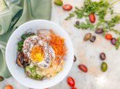 Macy's Cooking Demo w/ Urban Tavern Chef Sean Leone | Union Square