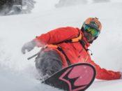 "SF Ski Season: ""KickOff Party""   Sports Basement (Presidio)"