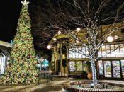 2019 Black Friday Holiday Fest: Santa Claus, Carolers & Free Hot Cocoa | Alameda