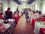 2019 Holiday Craft Faire & Live Music | Belmont