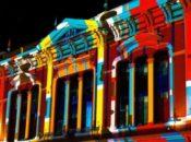 Napa Lighted Art Festival 2020 | Final Night