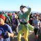 Elf on the Run: 5k & 10k Race & Festival | Presidio