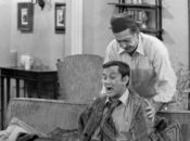 """Neil Simon's """"The Odd Couple"""" 