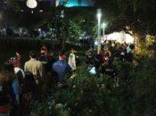 17th Annual San Francisco Parol Lantern Festival & Parade   SoMa