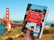 Free Walking SF's 49 Mile Scenic Drive | SF Main Public Library