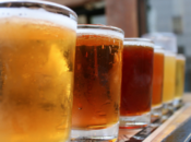 Holiday Dranks-Giving: Games, Rides & Craft Beer | Fremont